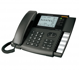 Alcatel Temporis IP800